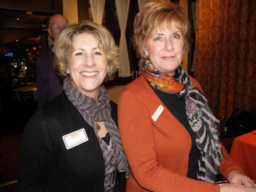 Debbie-Schreiber-Liane-Luckett.jpg