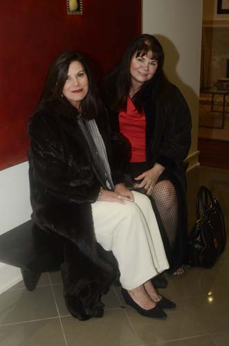 024-Kathleen-Melser-Peggy-Cobrin-JPG.jpg