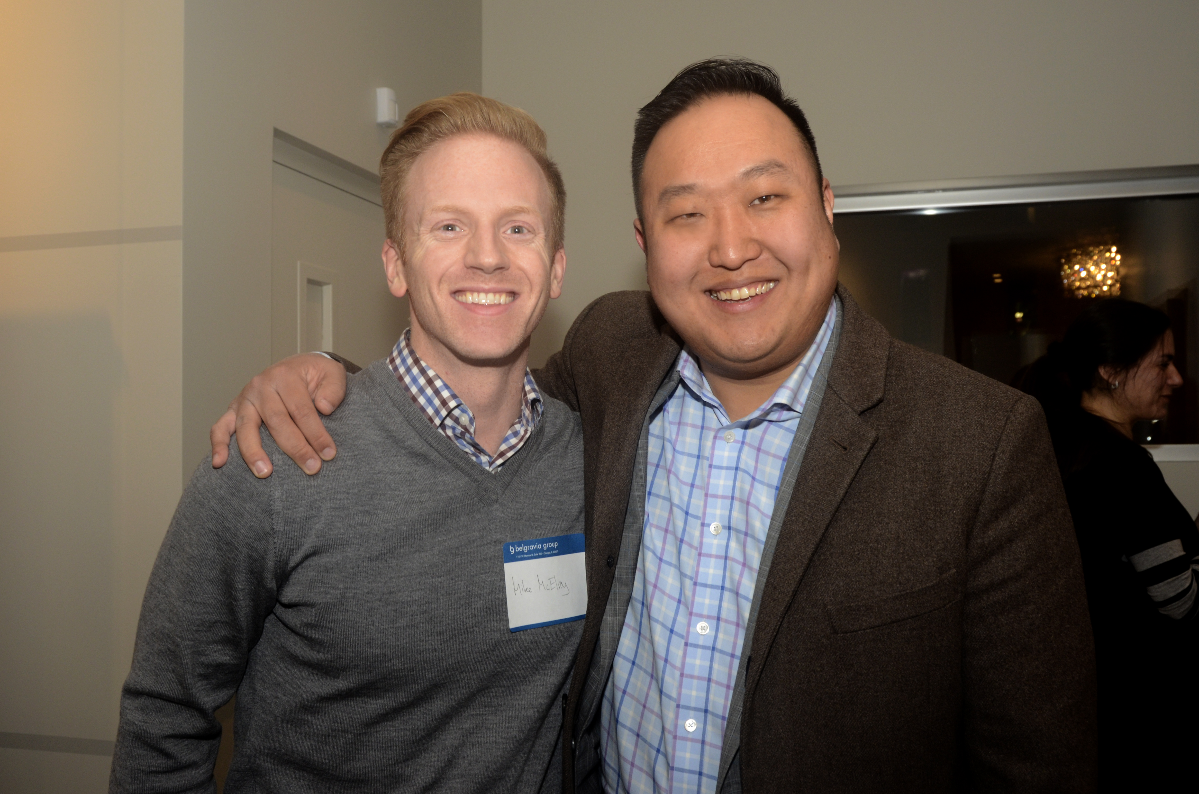 009-Mike-McElroy.-Tommy-Choi-KW.jpg