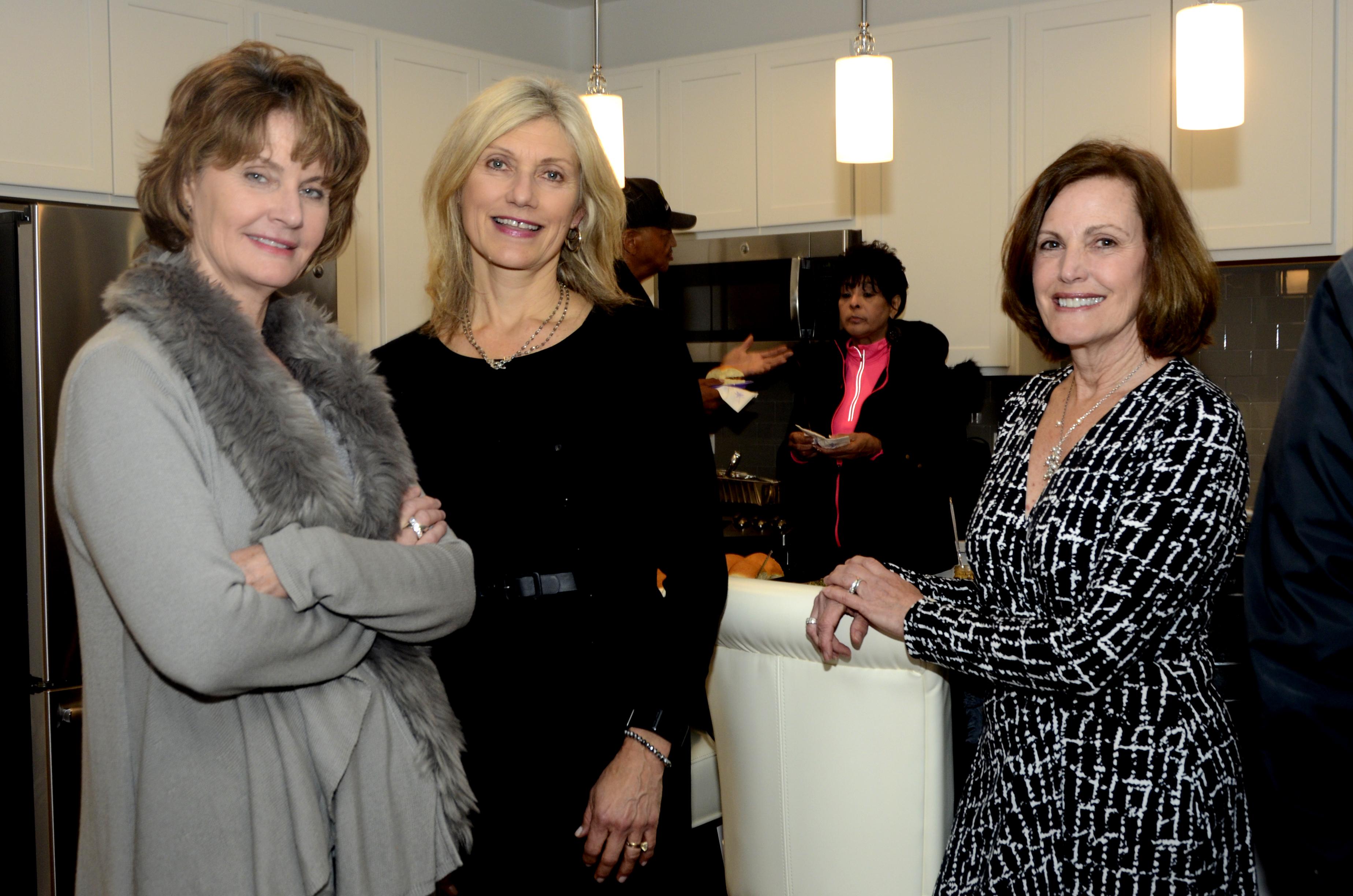 013-Patti-MichelsBW-Carol-CroftonBW-Karen-Bailey-MeyerBW-JPG.jpg