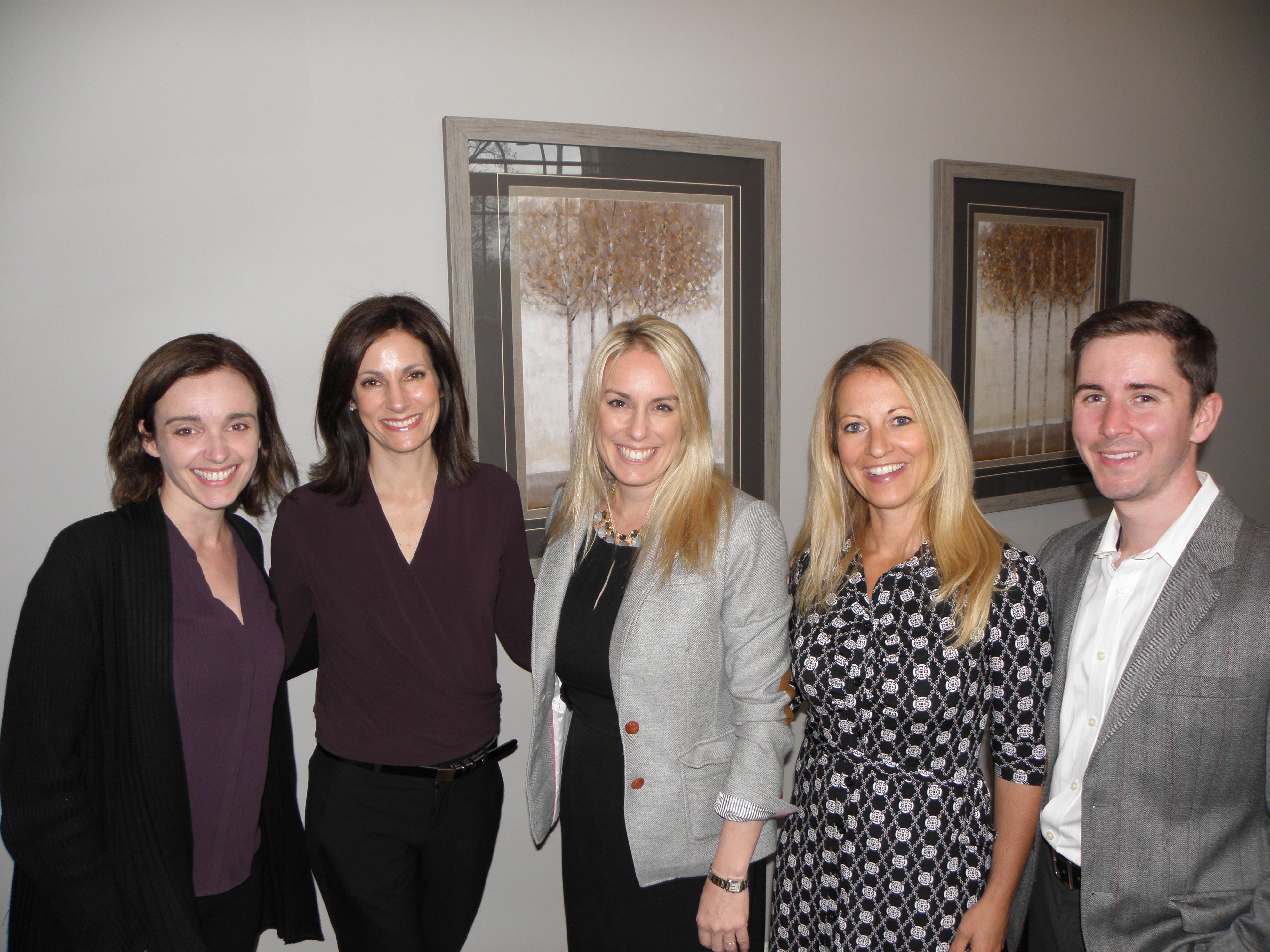 Jen-Ruffner-Anne-Hodge-Heather-Gustafson-Erika-Guest-Jordan-Euson.jpg