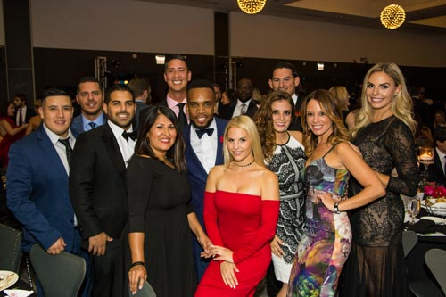 Chicago-Association-of-Realtors-Young-Professionals-Network.jpg
