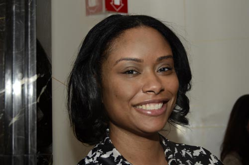 andrea-williams-coldwell-banker.jpg