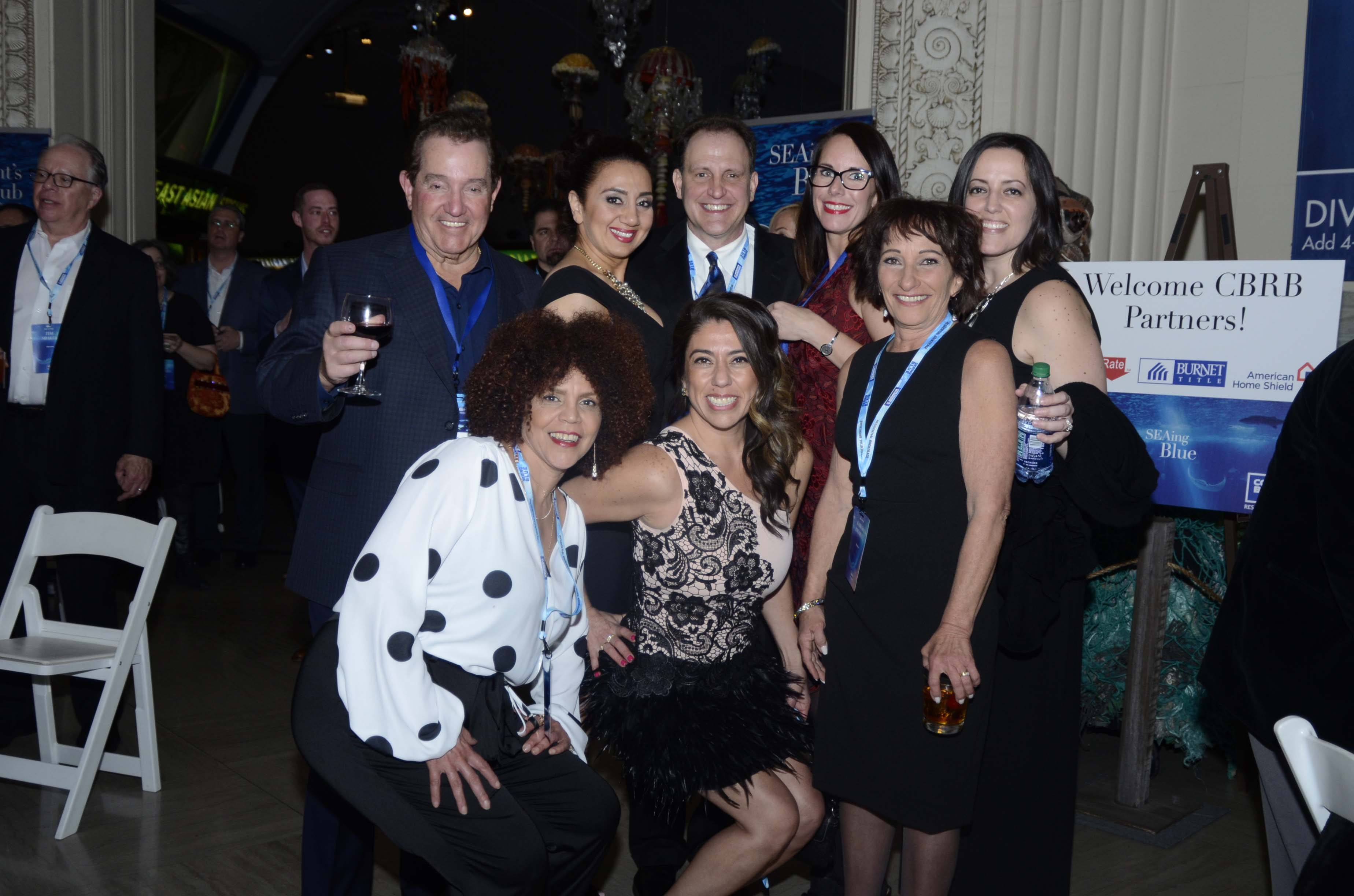 barry-paoli-team-coldwell-banker-mcmullen-northwest-office.jpg