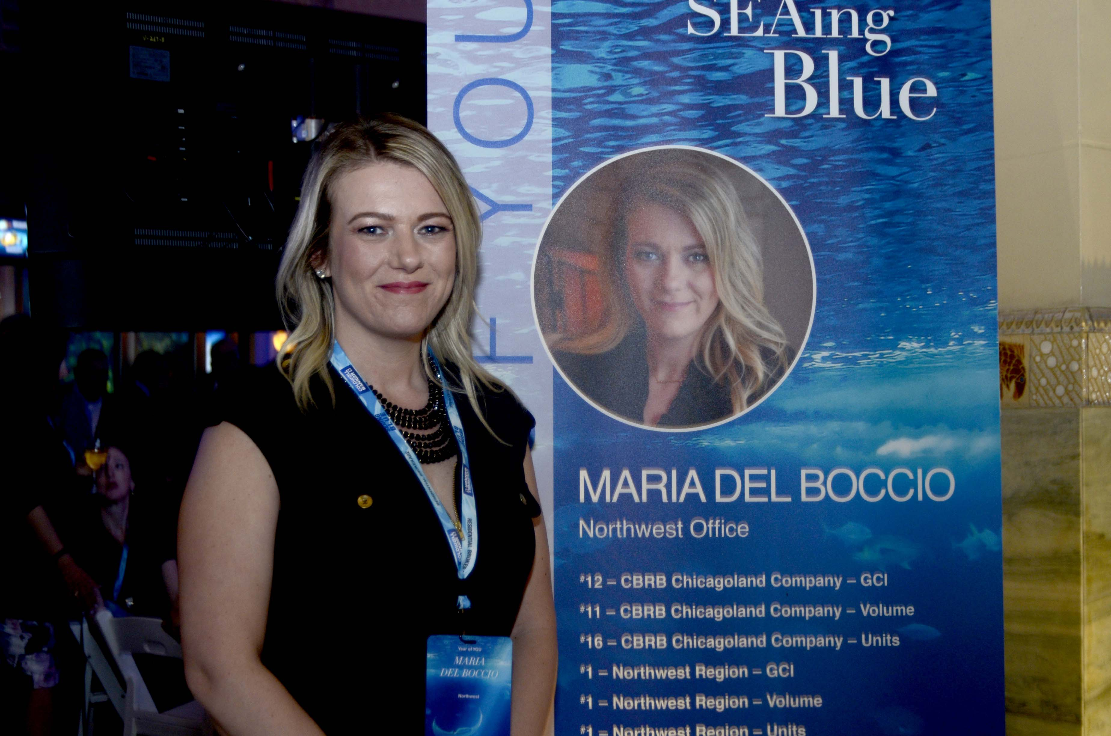 maria-del-boccio-coldwell-banker-northwest-office.jpg