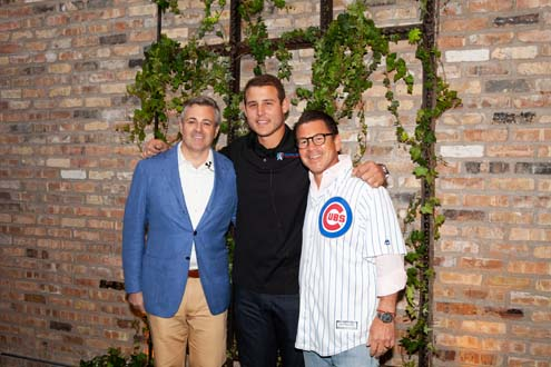 anthony-rizzo-thad-wong-mike-golden.jpg