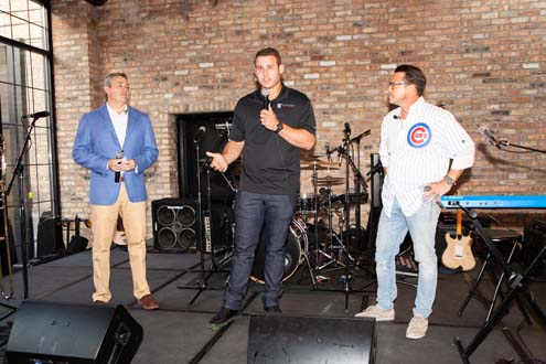 mike-golden-anthony-rizzo-thad-wong.jpg