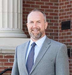 Mark Bechtold