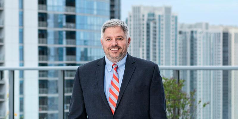 Steve dunnett chicago agent magazine steve dunnett senior mortgage consultant nmls 755940 blueleaf lending an equal housing lender nmls 512298 publicscrutiny Choice Image