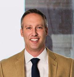 Andrew J. Perkins