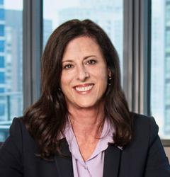 Nancy Prelaske
