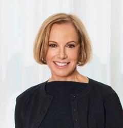 Terry Ann Schwartz