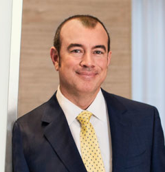 Joseph Talarico