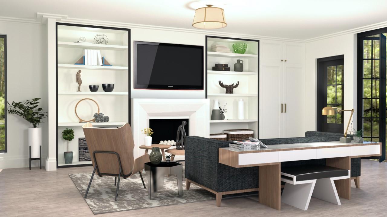 4-Family-Room.jpg