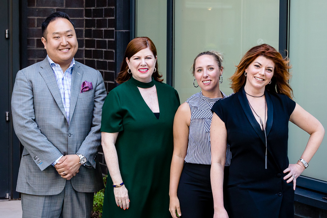 2018-Alumni-from-left-Tommy-Choi-Judy-Gibbons-Emily-Phair-and-Kelli-Fogarty.jpg