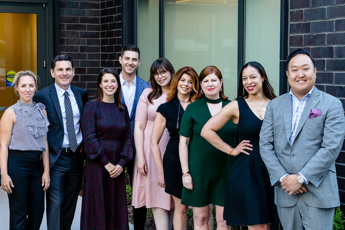 2018-and-2019-Elite-6-Members-from-left-Scott-Gerami-Erin-Mandel-Mike-Del-Preto-Rachel-Scheid-Kelli-Fogarty-Judy-Gibbons-Nykea-Pippion-McGriff-and-Tommy-Choi.jpg