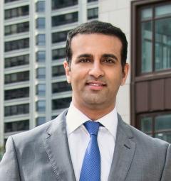 Hani Ali