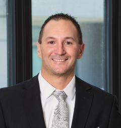 Jeff Bushaw