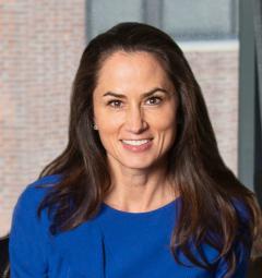 Tina Culver Amelio