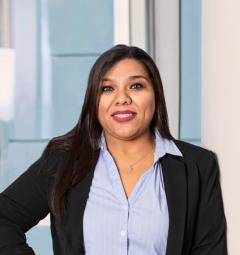 Ana M. Garcia