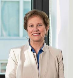 Joanne Kersten Hudson