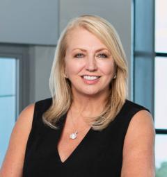 Debora McKay