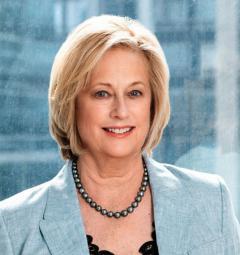 Gail Niermeyer