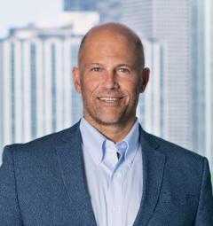 Tom Rydberg