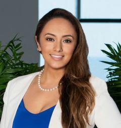Denise Salazar