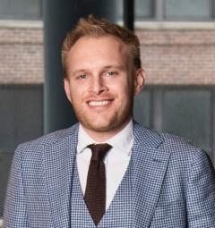 Andrew Scheibe