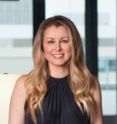 Lauren Schuh-Dayton