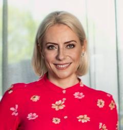 Izabela Sloma