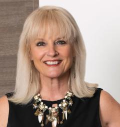 Gail Spreen