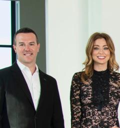 The Dowell Group – Suburban Team