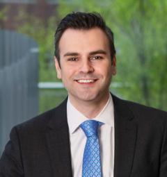 Andy Tisler