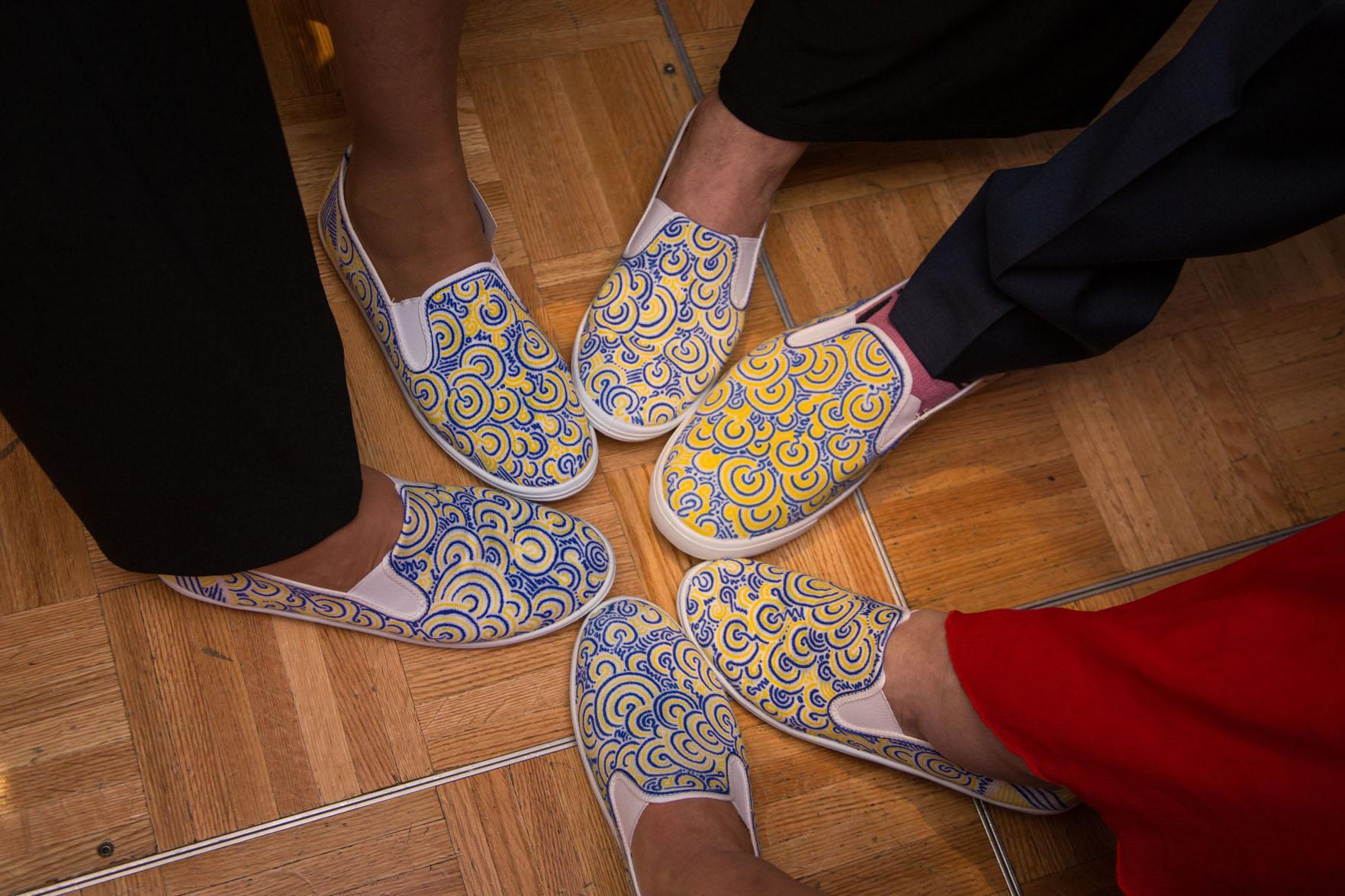 WCRBoard_Shoes_2.jpg