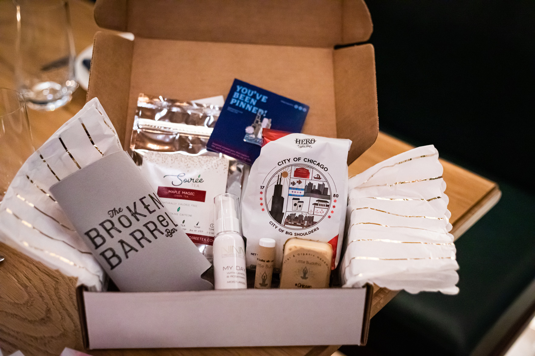 E6CS-Box-Gift-for-Attendees.jpg