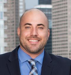 Giancarlo Bargioni