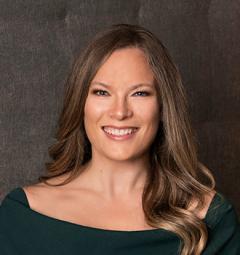 Katie Barreto