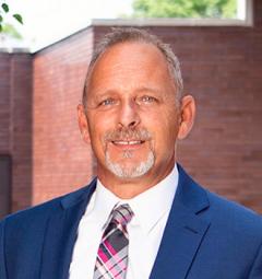 Michael Bauknecht