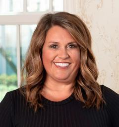 Sarah DePasquale