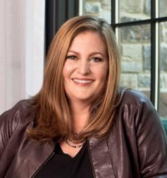 Kristin Eccles