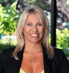 Christine Egley-Rashkow