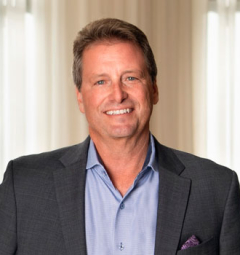 Dave Hilger