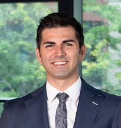 George Kamberos
