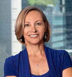 Diane M. Karpman