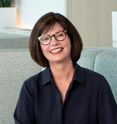 Susan O'Connor Davis