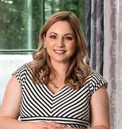 Holly Kapsa Priestley