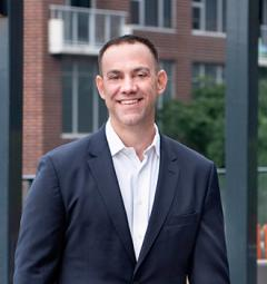 Brian Salomon