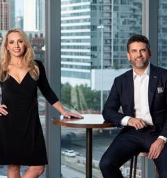The Maue-Dollard Real Estate Team